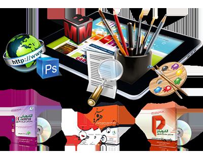 webdesignl