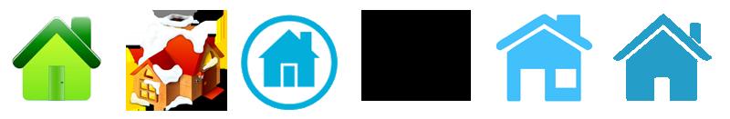 6 قانون طلایی کاربرد گرافیک در تولید محتوای الکترونیکی , محتوای الکترونیکی, آیکن های گرافیکی , ساخت محتوای الکترونیکی , تولید محتوای الکترونیکی , آیکن