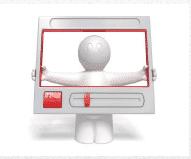 تولید محتوای الکترونیکی سریع و آسان با نرم افزار استوری لاین